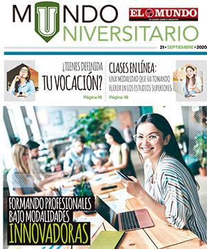Revistas Comerciales