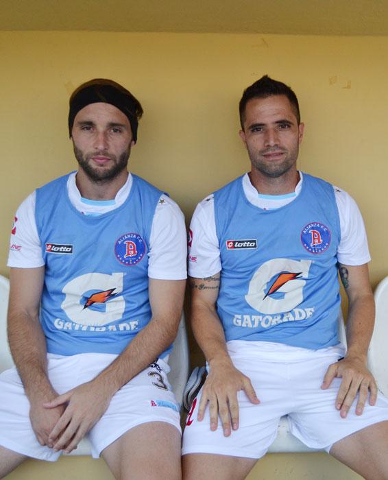 Argentino-Jonatan-Philipp-Matias-Cordova