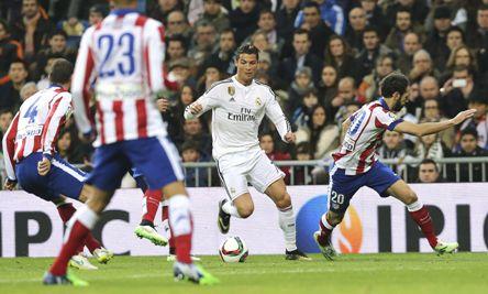rp_Cristiano-Atletico-de-Madrid.jpg