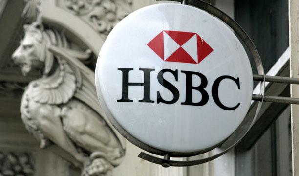 La filial suiza del banco británico HSBC podría enfrentar implicaciones judiciales por esta filtración de información, si España se decide a tomar acciones legales./DEM