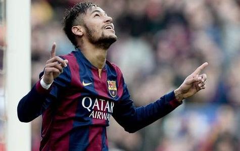 Neymar-2015