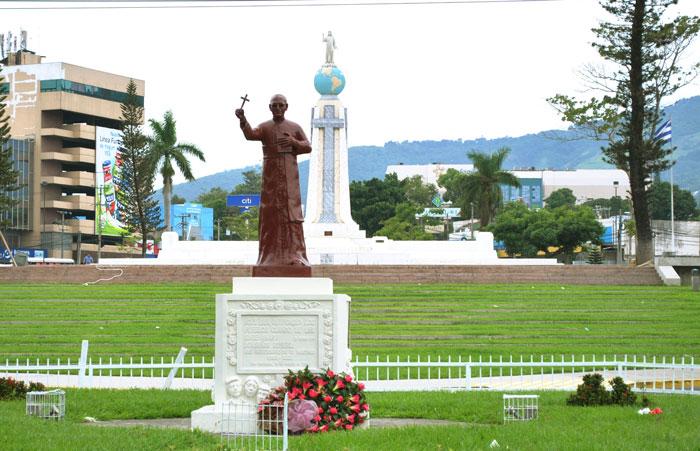SALVADOR-DEL-MUNDO