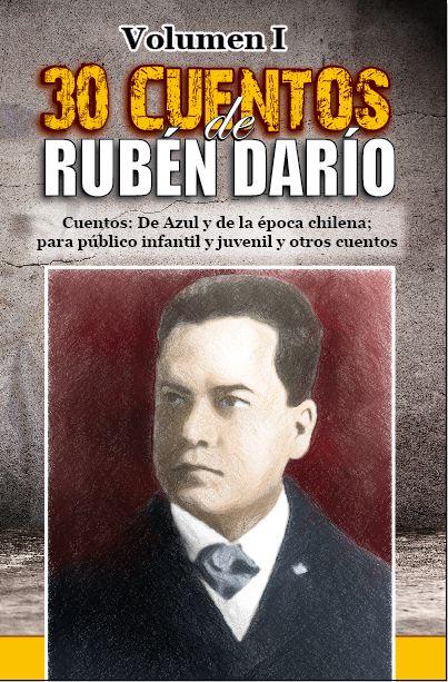 Ministerio de Cultura Nicaragua