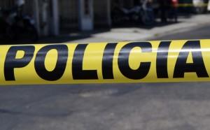 Competencia por narcotráfico aumenta violencia. /DEM