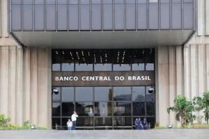 banco-central-de-brasil