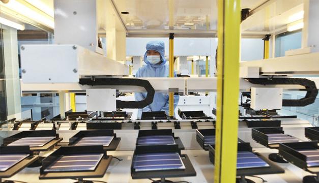 Esperan que China diversifique su inversión en la región. /DEM