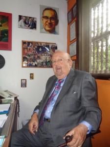 José-Jorge-Simán-3-225x300