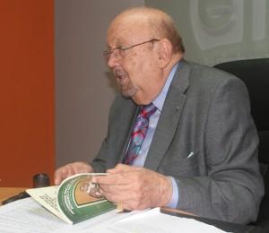 José-Jorge-Simán-4-300x260