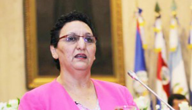Lorena-Peña-627-360
