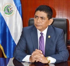 Jahir Martinez