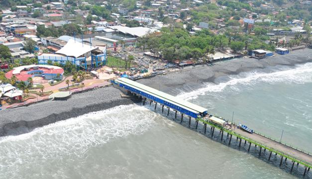 PUERTO-La-Libertad 327-360