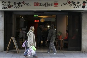 bitcoffee-300x202