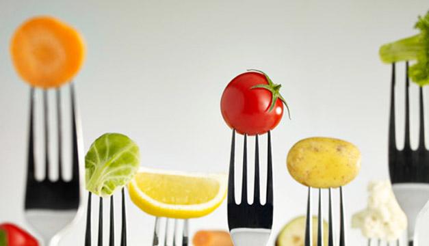 calorías dieta 327-360