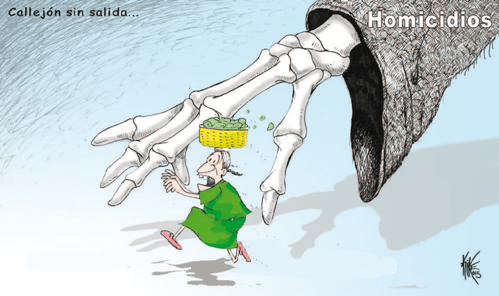 caricatura11