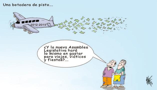 caricatura13 627-360