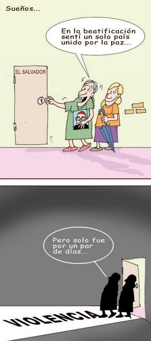 caricatura14