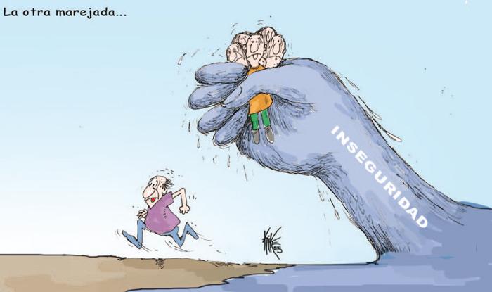 caricatura7