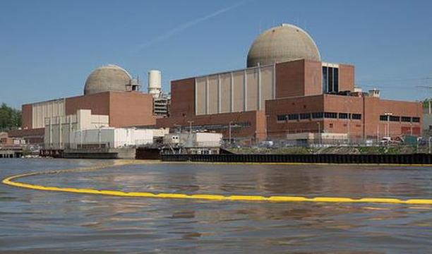 central-nuclear-nueva-york