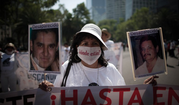 marcha-madres-mexico