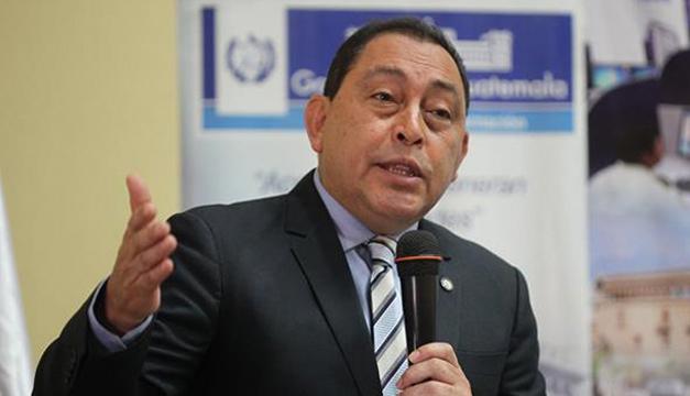 Foto tomada de http://www.prensalibre.com/