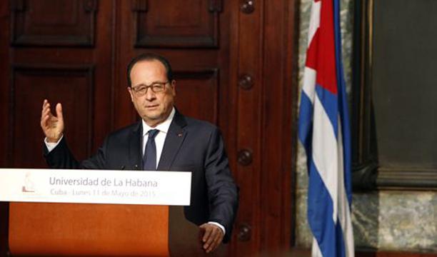 presidente-hollande-francia