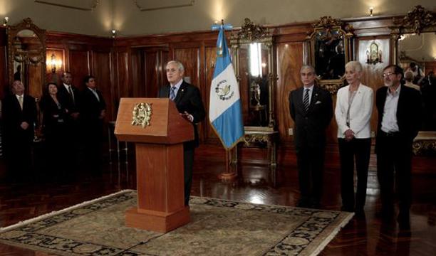 presidente-otto-perez-guatemala