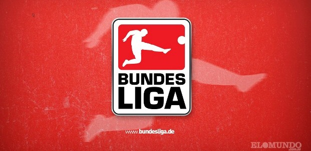 Bundesliga (Alemnia)
