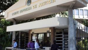 Corte-Suprema-Justicia