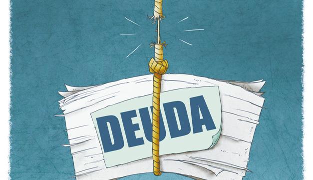 DEUDA-PUBLICA