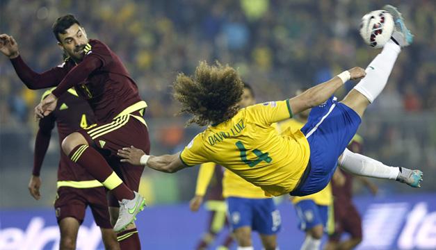 Foto: EFE / Archivo Diario El Mundo