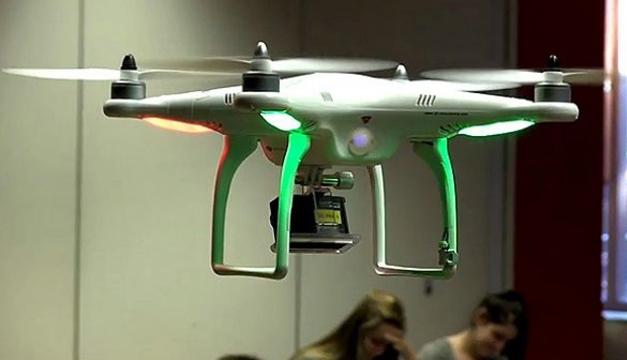 Drone-627x360