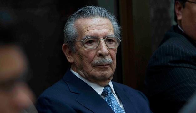 Foto: Archivo Diario El Mundo