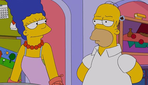 HomeroMarge