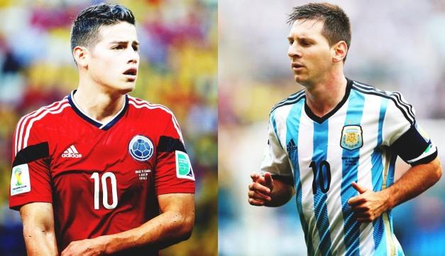 FOTO:  www.youtube.com / Diario El Mundo