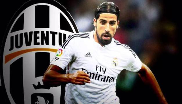 FOTO: Juventus / Diario El Mundo