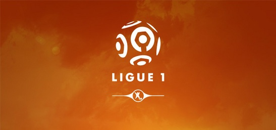 Ligue 1 (Francia)