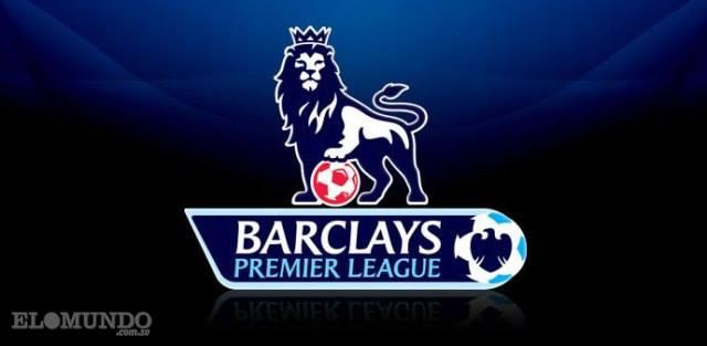 Premier League (Inglaterra)