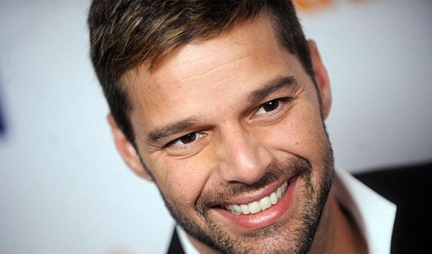 Ricky-Martin1