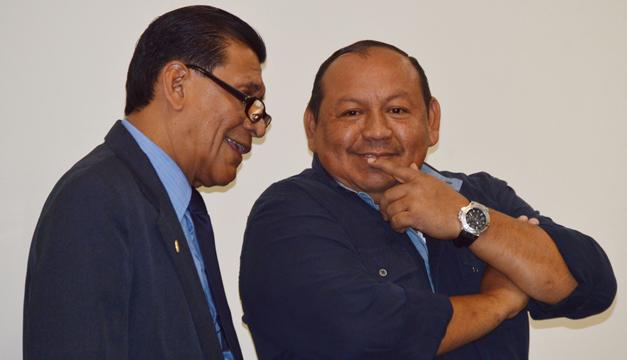 SALVADOR-RUANO