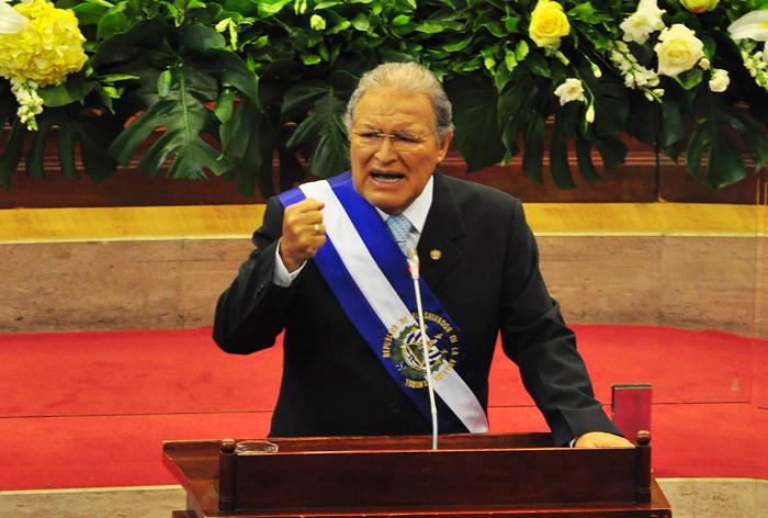 FOTO: Oscar Machón / Diario El Mundo