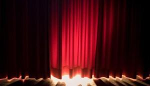 Teatro-Poma