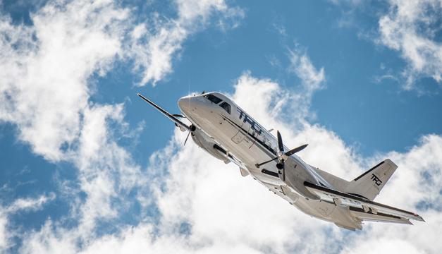 aerolinea-tag