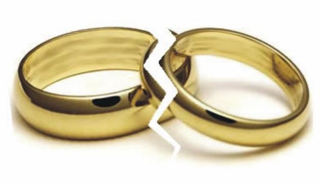 anillos-divorcio