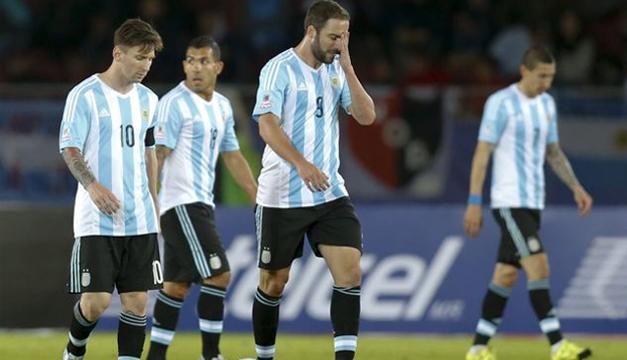argentina-copa-america