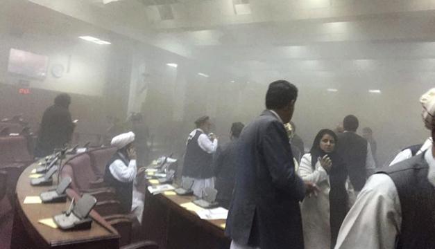 ataque-parlamento-afganistan