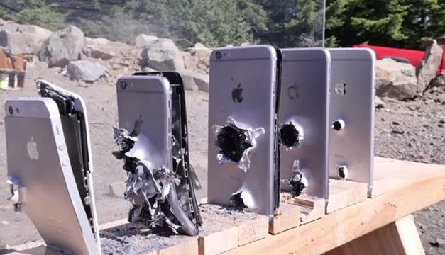 bala-iphones