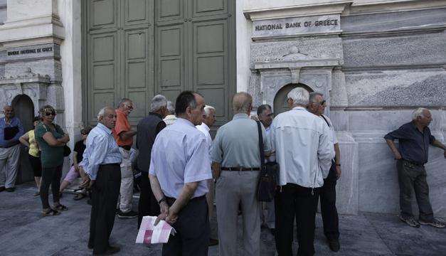 banco-grecia