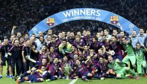 barcelona-copa