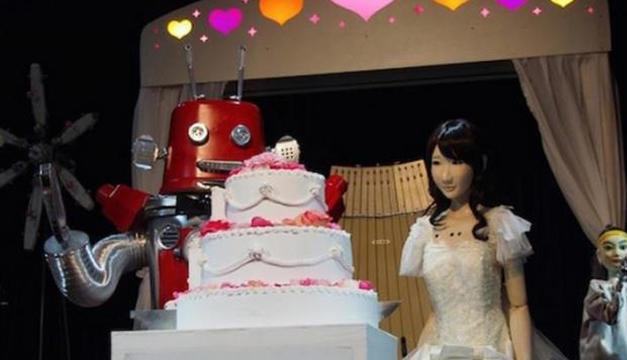 boda-robots