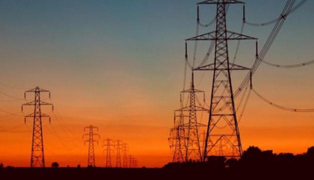 bolivia-electricidad